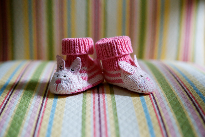 bunnybooties