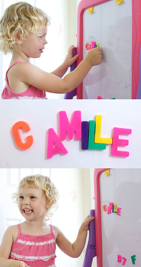 spellingcamille