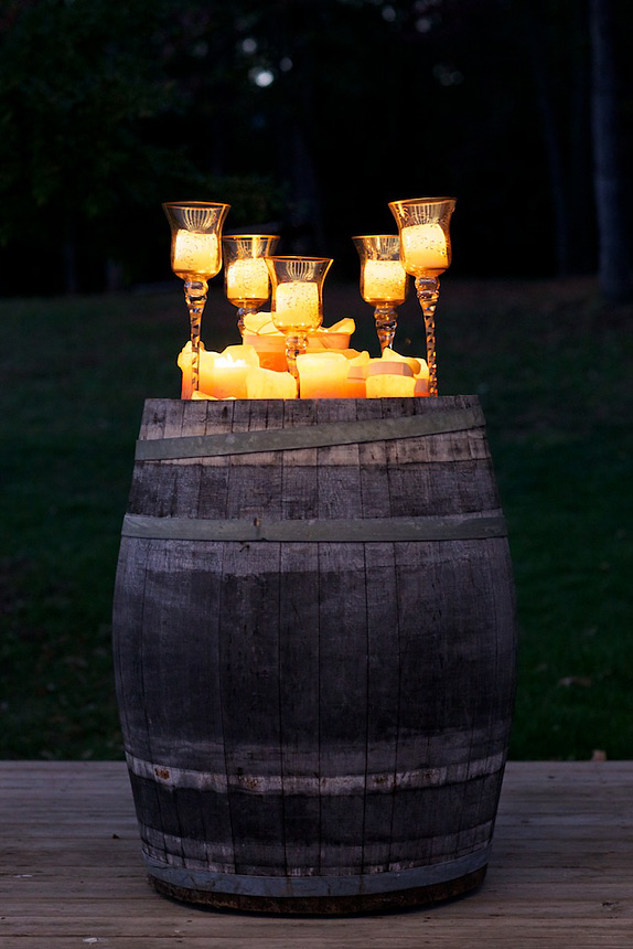 barrellvotives