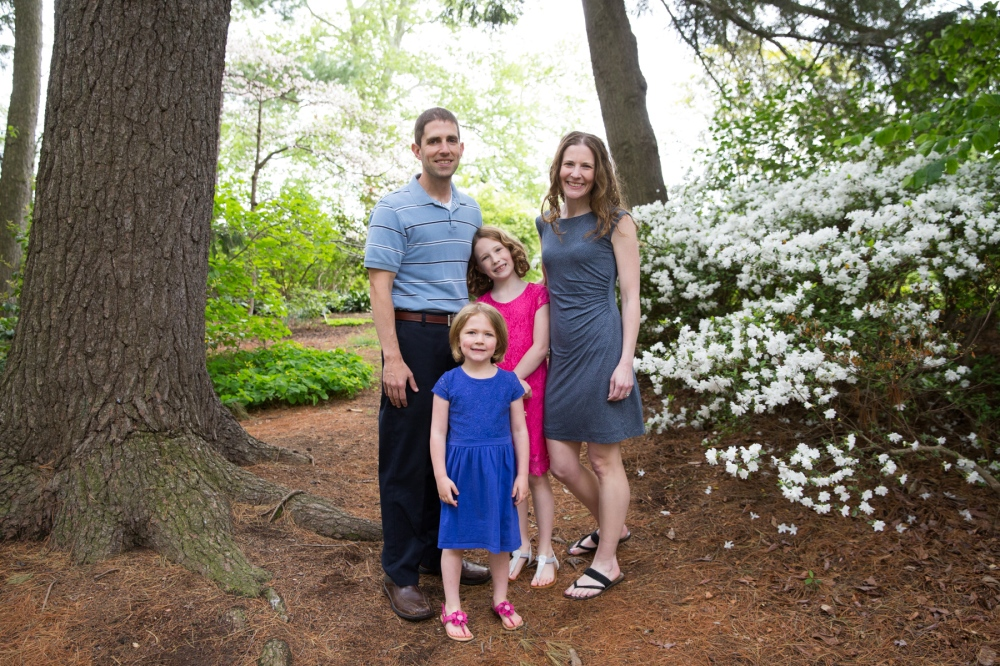 Woody_Family_Spring2017-036
